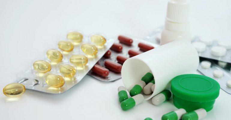 Hipolabor mostra: conheça os antialérgicos vendidos sem receita