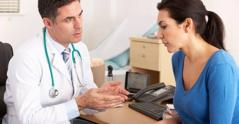 Hipolabor explica: doenças comuns em mulheres acima dos 40 anos