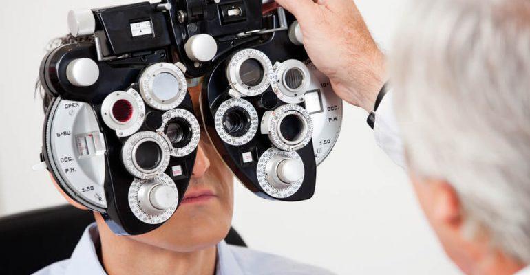Hipolabor explica: quais são as doenças oculares mais comuns