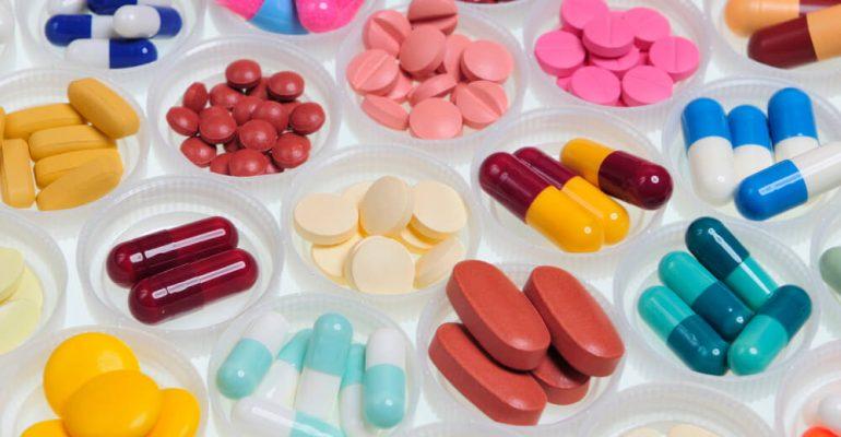 Hipolabor ensina: o que é interação medicamentosa