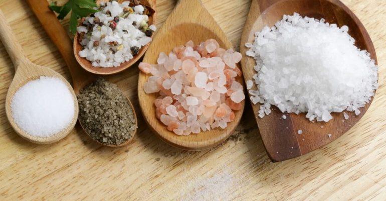 Hipolabor alerta: a importância de reduzir o sódio na alimentação