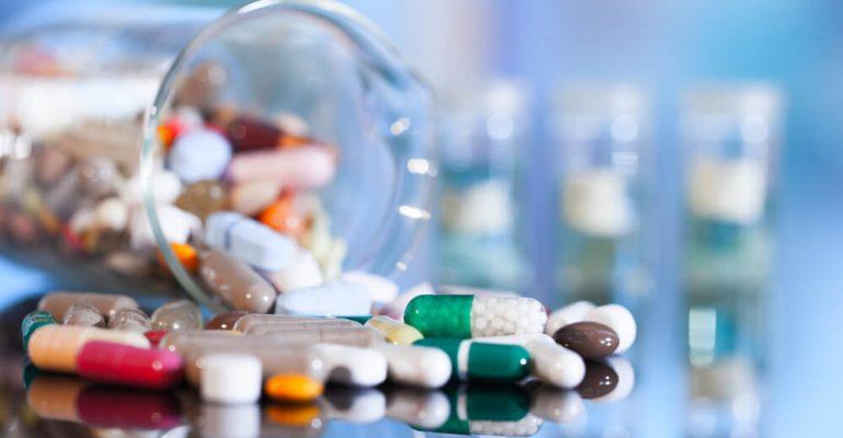 Hipolabor ensina: 4 fatos importantes do medicamento corticoide
