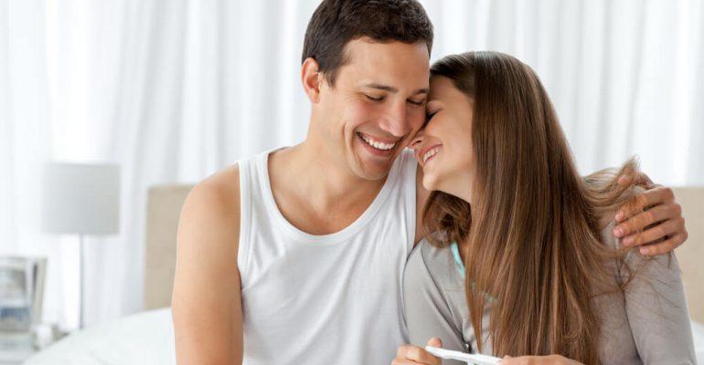 Hipolabor alerta: 5 cuidados para quem está tentando engravidar