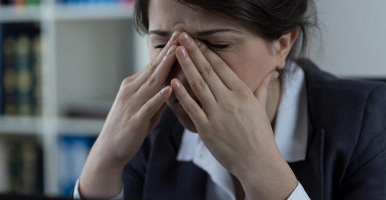 Hipolabor explica: qual o melhor tratamento para sinusite