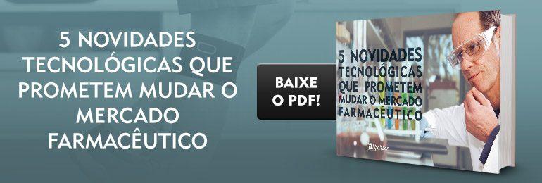 banners_5novidades_post
