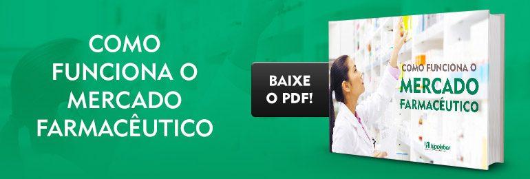 banners_comofuncionaomercado_post
