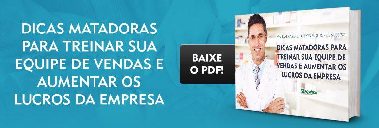 banners_treinarequipedevendas_post