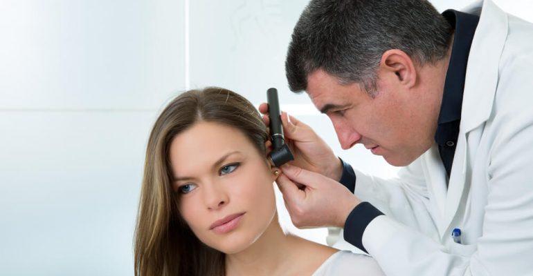 Hipolabor esclarece: quais são as principais doenças do ouvido