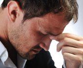 Hipolabor alerta: quais as consequências da depressão no organismo