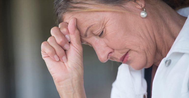 Hipolabor ensina: como aliviar os sintomas da menopausa