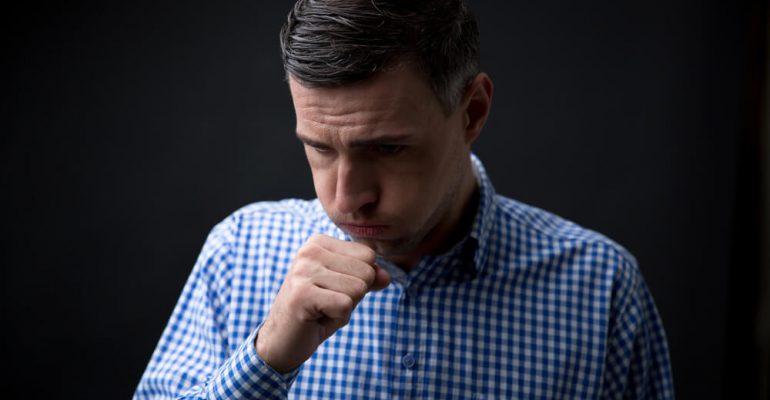 Hipolabor explica: como aliviar a tosse