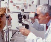 Hipolabor esclarece: as doenças oculares podem ser hereditárias?