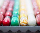 Hipolabor ensina: quais remédios cortam os efeitos do anticoncepcional?