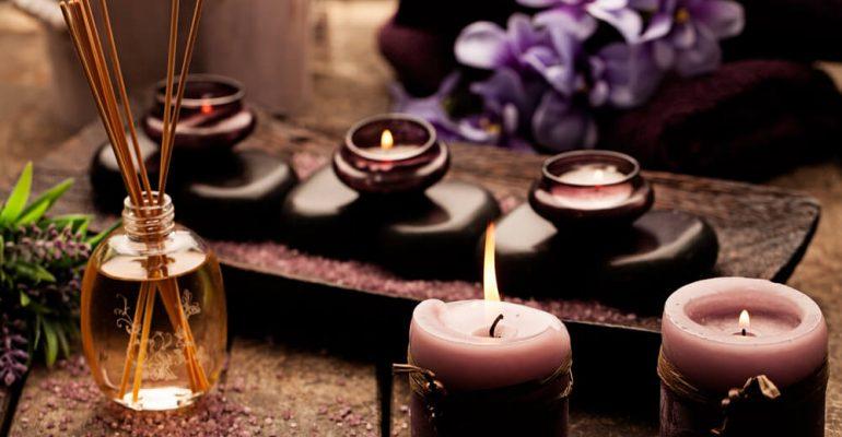 Hipolabor explica: como funciona a aromaterapia