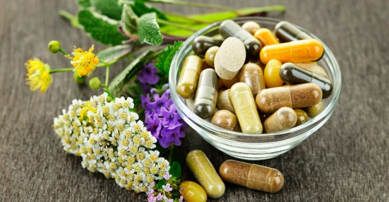 Hipolabor explica: saiba como funciona a homeopatia