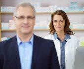 Hipolabor ajuda: 5 dicas para alavancar sua carreira de farmacêutico