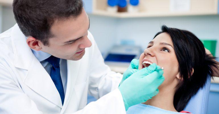 Hipolabor explica: entenda como funciona a identificação de doenças apenas pelo hálito