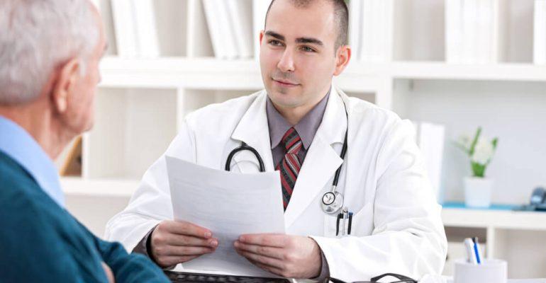 Hipolabor explica: Existe câncer no coração?