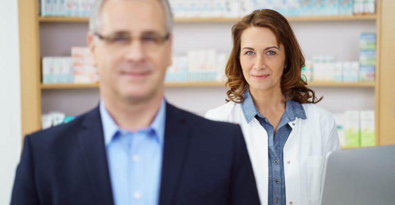 Hipolabor ensina: 5 dicas de marketing pessoal para farmacêuticos