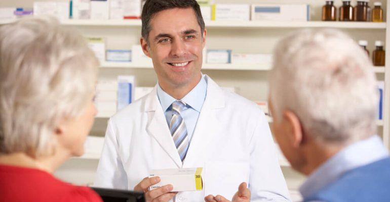 Hipolabor ensina: 5 dicas para encantar os clientes na carreira farmacêutica