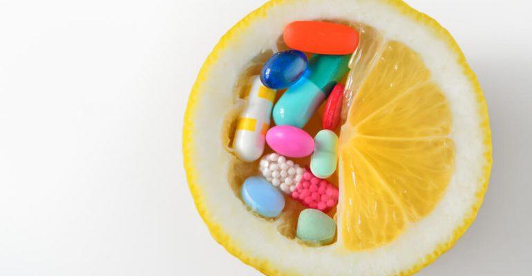 Vitamina C: conheça 5 principais benefícios para o organismo