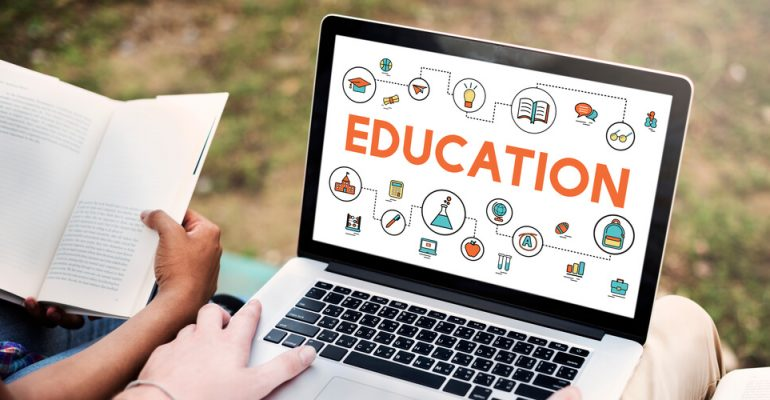6 especializações EAD para estudantes de farmácia