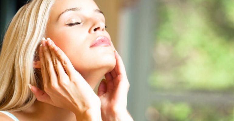 Hipolabor ensina: 6 cuidados com a pele no inverno