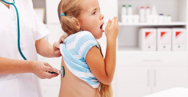 Hipolabor alerta: 4 doenças comuns na infância e como evitá-las
