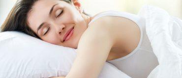 Hipolabor alerta: conheça 8 remédios para dormir mais indicados pelos médicos