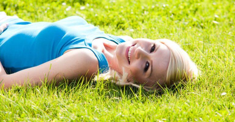 Hipolabor alerta: conheça 5 doenças causadas pela falta de vitamina D