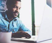 Hipolabor ajuda: como ter destaque no mercado de trabalho em 2017?