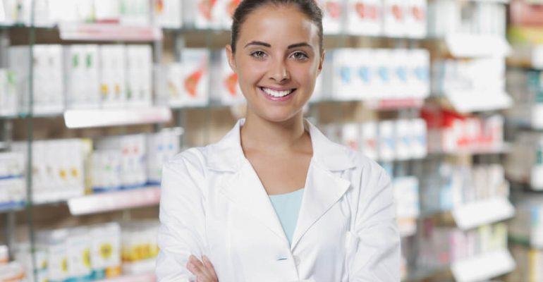 Hipolabor alerta: 5 tendências para a carreira farmacêutica em 2017