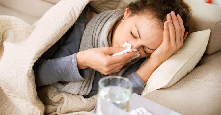 Hipolabor alerta: saiba como evitar a pneumonia