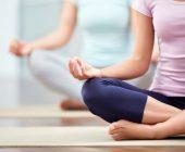 Hipolabor ensina: 6 formas de combater a ansiedade