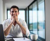 Hipolabor ajuda: 5 dicas para evitar o estresse