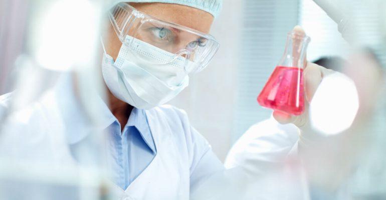 4 carreiras promissoras na área farmacêutica