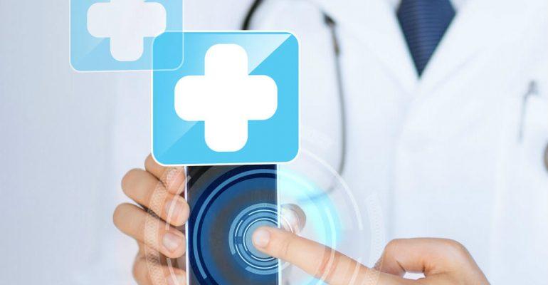 Rotina de trabalho: 6 aplicativos que auxiliam os farmacêuticos