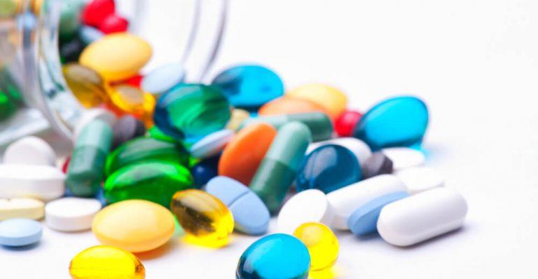 Efeitos colaterais: 7 tipos de medicamentos perigosos