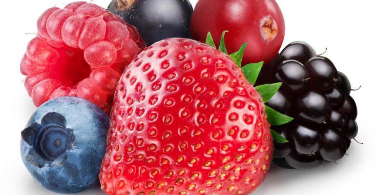8 alimentos nutritivos que ajudam a manter o bom funcionamento do organismo