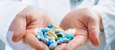 5 tipos de remédios para cuidar da sua gripe e se recuperar rápido!
