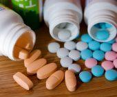 8 medicamentos e vitaminas para melhorar seu sistema imunológico