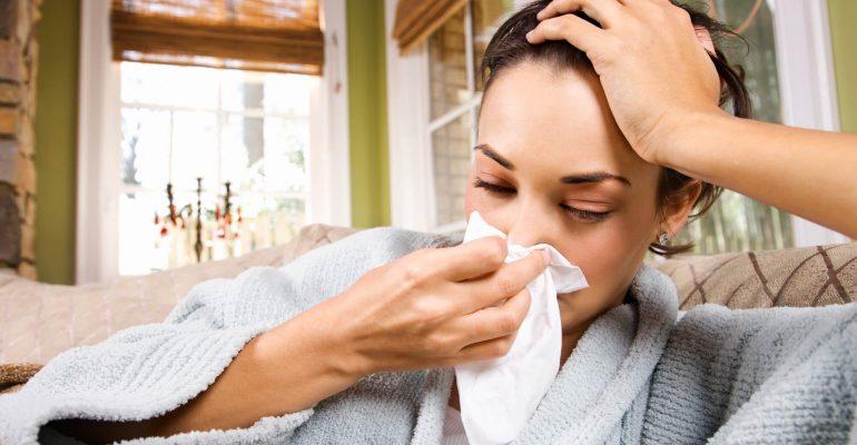 Gripe: 3 cuidados diários para prevenir e como tratar