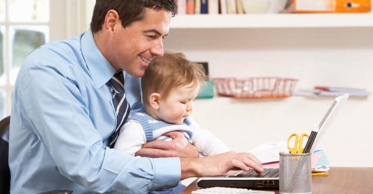 Qualidade de vida: 4 dicas para conciliar trabalho e família