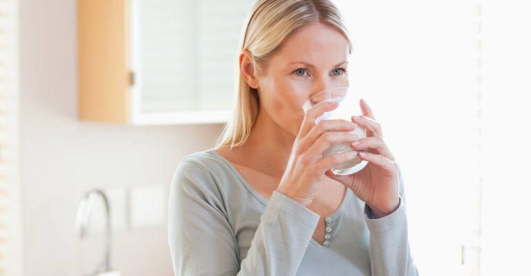 5 dicas para cuidar da saúde em dias secos