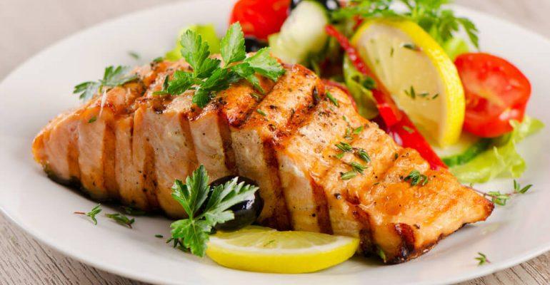 Melhores alimentos para a saúde: veja 4 opções para dar um up no seu organismo