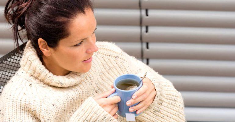 4 dicas para cuidar da sua saúde no tempo frio