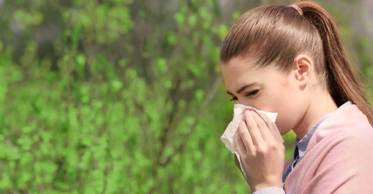 5 doenças e problemas de saúde causados pelas mudanças bruscas de temperatura