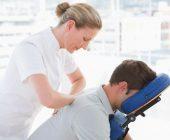 Hipolabor ensina: conheça os benefícios da Massoterapia