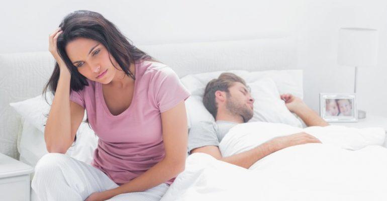 Hipolabor alerta: o que causa ansiedade e quais os possíveis tratamentos?