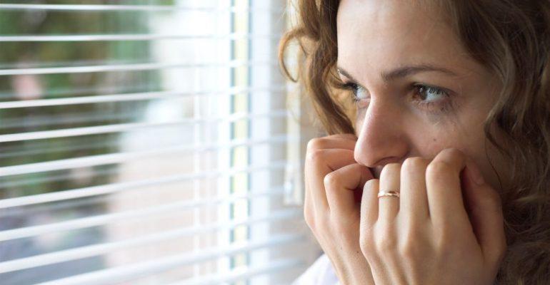 Hipolabor explica: saiba como combater a Síndrome do Pânico